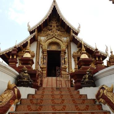 thailand-chiangmai-watrajamantean-2