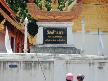 thailand-chiangmai-watsumpow-1