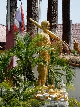thailand-chiangmai-wattungyu-1