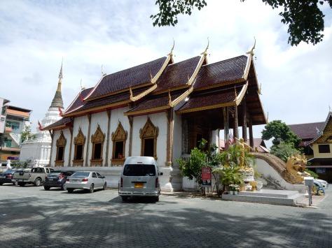 thailand-chiangmai-wattungyu-2