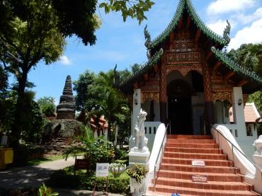 thailand-chiangmai-watumongmahat-1
