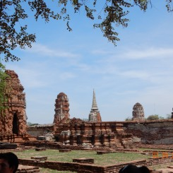 travel-guide-ayutthaya-thailand-wat-maha-that-4