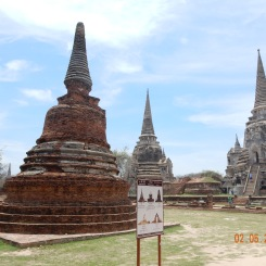travel-guide-ayutthaya-thailand-wat-phra-si-sanphet-4