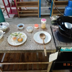 chiangmai-sammyscookingschool-3