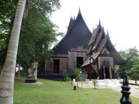 chiangrai-thailand-blackhouse-1