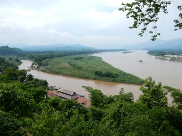 chiangrai-thailand-goldentriangle-1