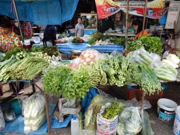 chiangrai-thailand-market-2