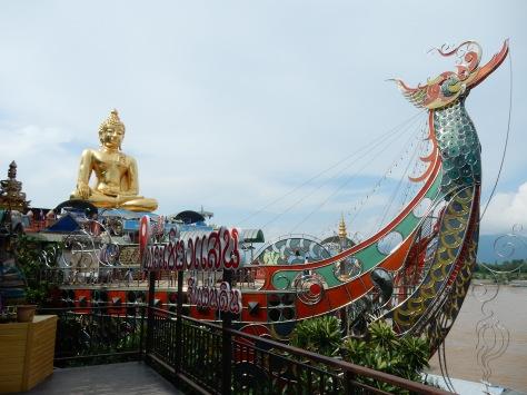 chiangrai-thailand-opiummuseum-2