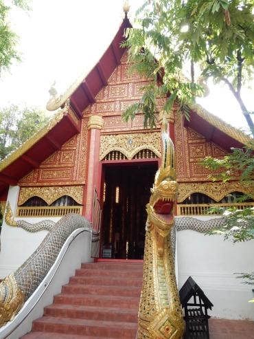 chiangrai-thailand-watphrakaew-2