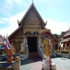 chiangrai-thailand-watphrasingha-2