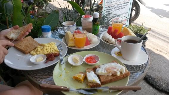 pai-breakfast