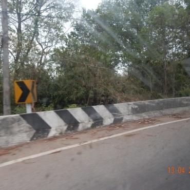 pai-road-2