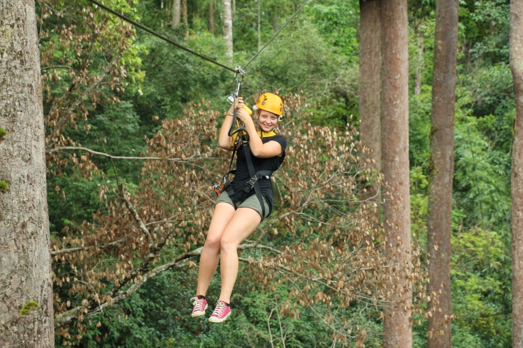 ziplining-jungleflight-chiangmai-thailand-11