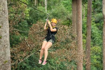 ziplining-jungleflight-chiangmai-thailand-1