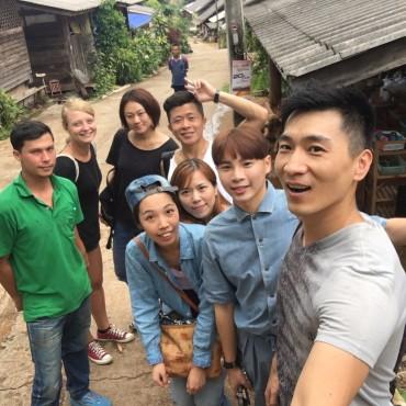 ziplining-jungleflight-chiangmai-thailand-2