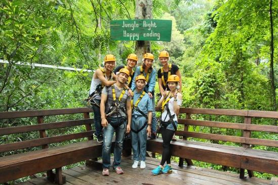 ziplining-jungleflight-chiangmai-thailand-3