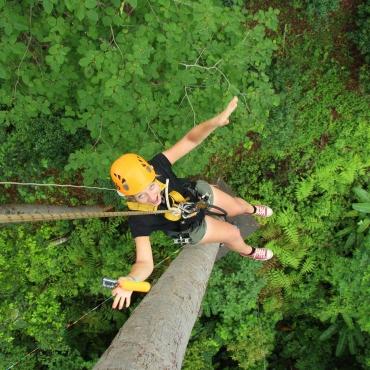 ziplining-jungleflight-chiangmai-thailand-6