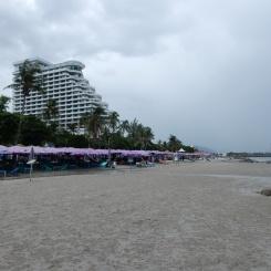 huahin-beach-2