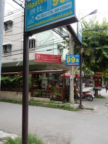 huahin-chanchala-cafe-and-hostel-2