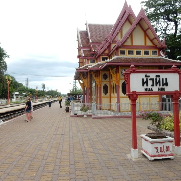 huahin-trainstation-1