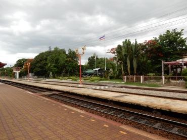 huahin-trainstation-2