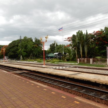 huahin-trainstation-2