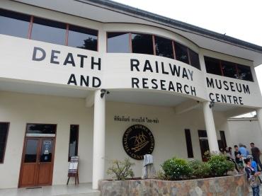 kanchanaburi-deathrailwaymuseum-2