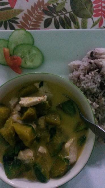 kanchanaburi-food-1