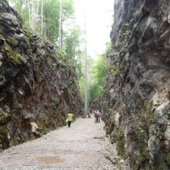 kanchanaburi-hellfirepassmuseum-1