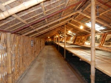 kanchanaburi-jeathwarmuseum-1