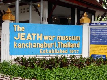 kanchanaburi-jeathwarmuseum-2