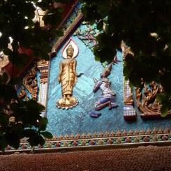 kanchanaburi-temple-1