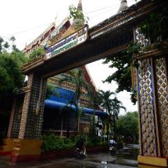 kanchanaburi-temple-2