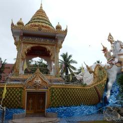 kanchanaburi-temple-3