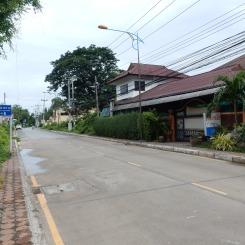 kanchanaburi-town-2