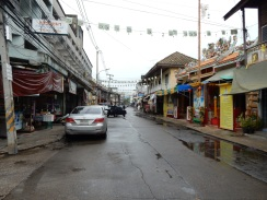 kanchanaburi-town-3