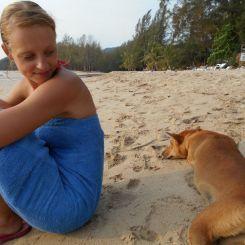 kohlanta-beach (6)