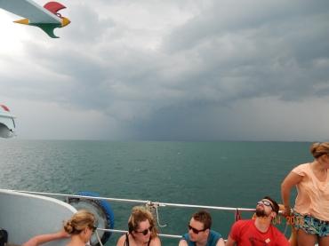 kohlanta-boat (1)