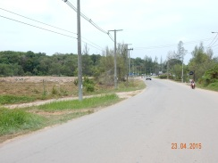 kohlanta-road