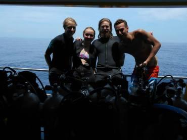 kohphiphi-diving (2)
