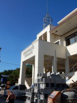 kohphiphi-tsunamimonument