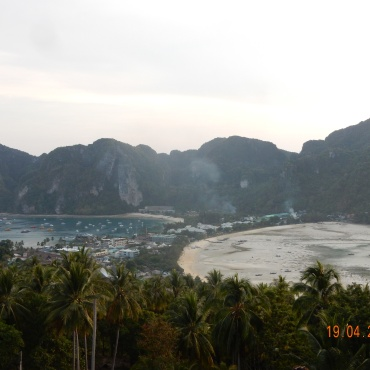 kohphiphi-viewpoint-sunset-5