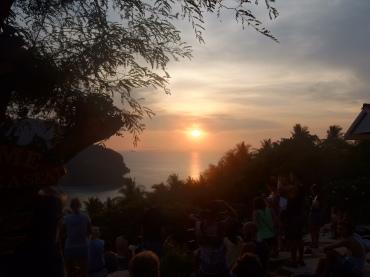 kohphiphi-viewpoint-sunset-7