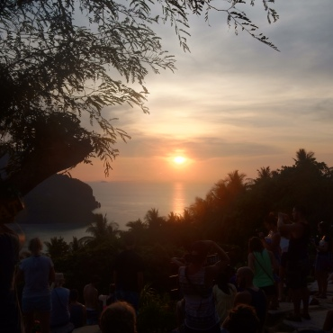 kohphiphi-viewpoint-sunset-7
