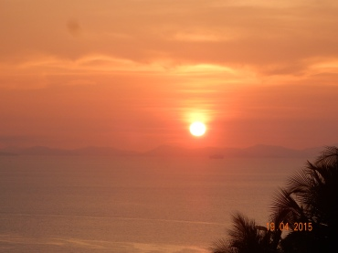 kohphiphi-viewpoint-sunset-8