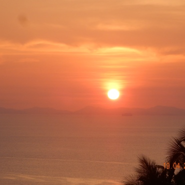 kohphiphi-viewpoint-sunset-8