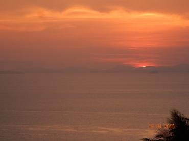 kohphiphi-viewpoint-sunset-9