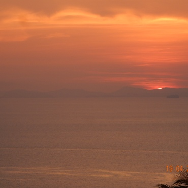 kohphiphi-viewpoint-sunset-9