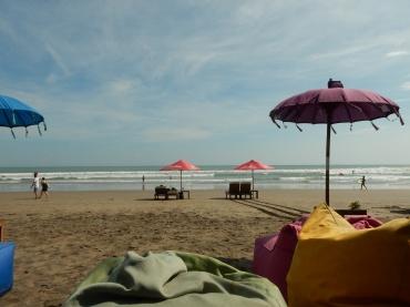 bali legian beach01
