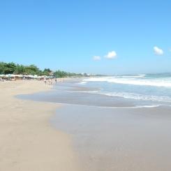 bali legian beach03